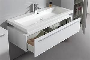 Meuble Salle De Bain Pas Cher Ikea : awesome meuble de salle de bain pas cher ikea pictures best image avec ensemble salle de bain ~ Teatrodelosmanantiales.com Idées de Décoration
