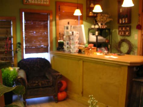 stems flower shop evergreen colorado flirty