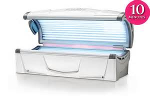 sunfire platinum 36 commercial tanning bed wolfftanningbed