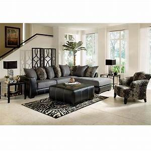 17 best images about family room on pinterest coffee With sectional sofas aarons