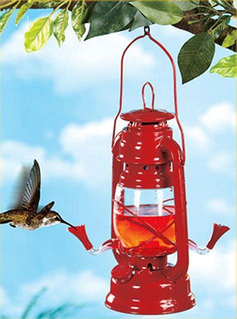 when to hang hummingbird feeders humming bird feeder nectar plastic hanging 2 feeding stations lantern looking ebay