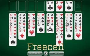 247 freecell