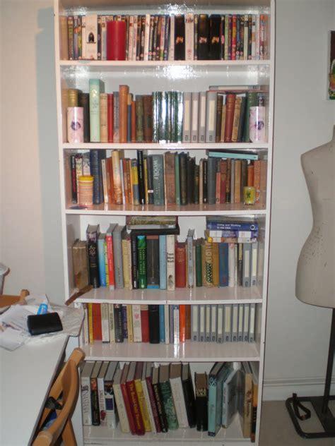 Bookshelf Inexpensive Bookshelves 2017 Brandnew Design