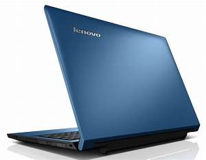 5 Laptops That You Can Buy Under 50k Easily In Pakistan