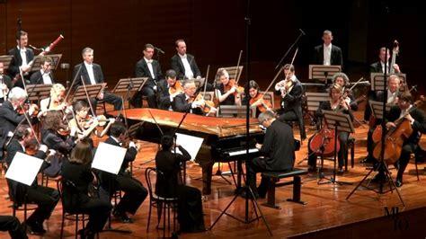 orchestre de chambre de mito 2012 torino orchestre de chambre de lausanne