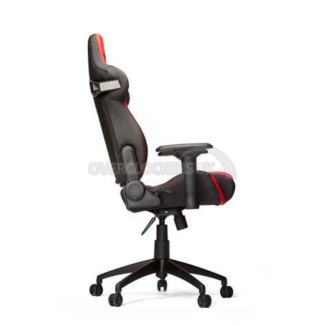 vertagear racing series s line sl4000 gaming chair black