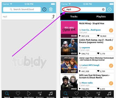 Mp3 Free For Mobile by Tubemate Downloader For Mobile Oliv