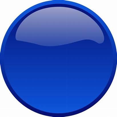 Button Clip Onlinelabels