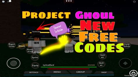 Yba codes are very helpful as they will help you to earn some roka, mysterious arrow, … codes for › get more: Yba Codes / Roblox Error Code 267 The Simplest Fix 2021 : All of coupon codes are verified and ...