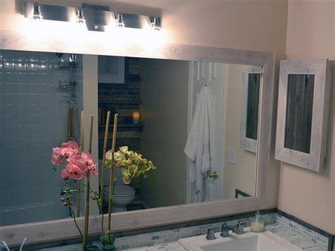 How To Install Light Fixture In Bathroom by How To Replace A Bathroom Light Fixture How Tos Diy