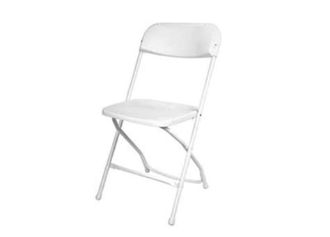 table chair rental orange county chair table rental
