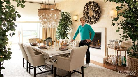 L'atelier Home Decor : The 25 Most Influential Interior Designers In L.a