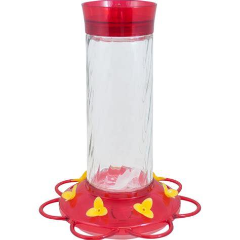 best 1 hummingbird feeder replacement part unique bird