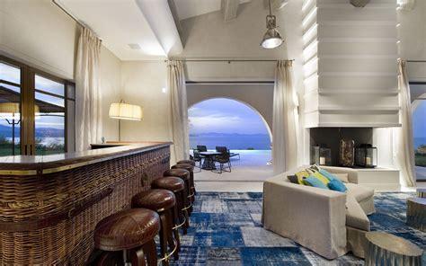 living room bar designs decorating ideas design trends
