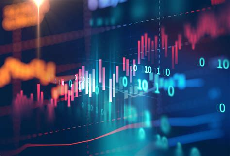 oxford future  finance  technology initiative