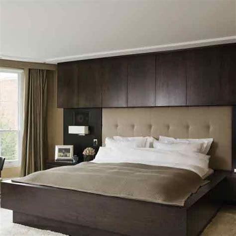 hotel style bedside ls hotel style built in headboard innovative headboards