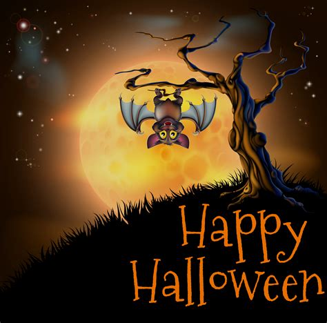 2017 Happy Halloween Wishes Quotes Photos And Pictures Free