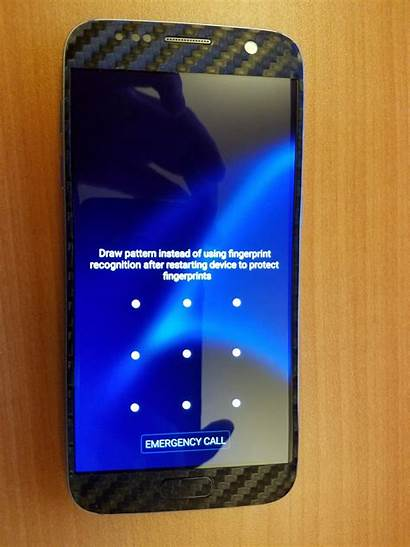 Xda Mobile Note Dbrand Galaxy