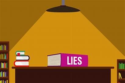 Friday Truth Picking Cherry Lies Choice Edchoice