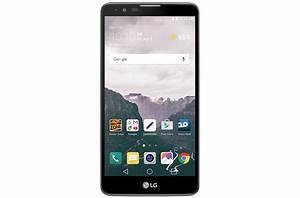 Lg Stylo 2 Smartphone W  Stylus  Ls775  Boost