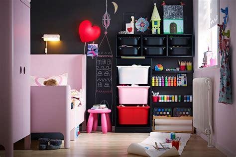 chambre d enfant trucs et astuces pour un rangement rapide et efficace ameublements ca
