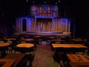 Show Times Ticket Prices The Shakespeare Tavern Playhouse
