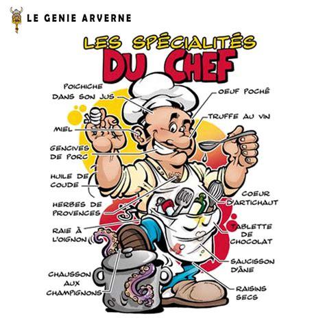 recette de cuisine drole carte anniversaire humoristique patron zeeep web