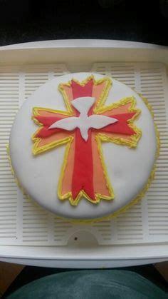 ideas  confirmation cakes  pinterest