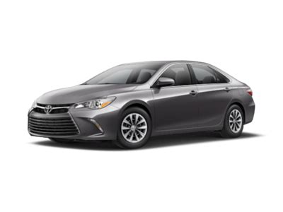 Used Cars With Best Gas Mileage by Best Gas Mileage Used Cars Fuel Economy Used Cars