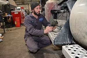 Keep Connected  Maintenance Tips For Electronic And