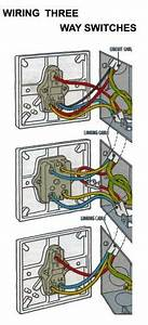 17 Best U K  Wiring Diagrams Images