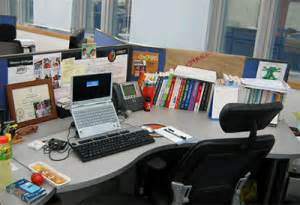 office organization work gallery