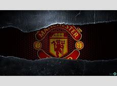 Manchester United 2017 Best Laptop Wallpaper Hd Pics