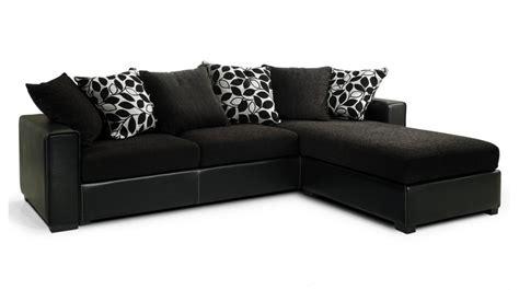 vente canapé d angle site de vente de canapé d 39 angle pas cher