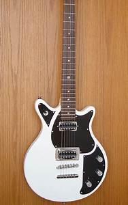 First Act Vw Garagemaster Guitar