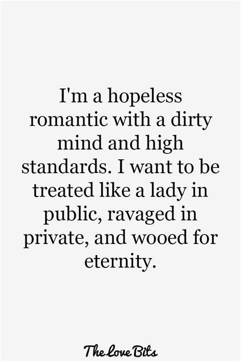 love quotes     bring   closer love