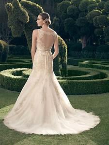 wedding dresses bridal shop near greenville sc With wedding dresses greenville sc