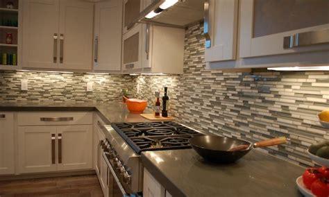 trends in kitchen backsplashes 5 kitchen remodeling trends for 2014 lellbach builders 8913