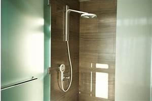 Wasser Sparen Dusche : nebia diese innovative dusche verbraucht 70 prozent weniger wasser ~ Yasmunasinghe.com Haus und Dekorationen