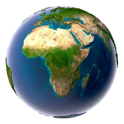 adresse si鑒e social ibm inaugure premier centre de recherche en afrique
