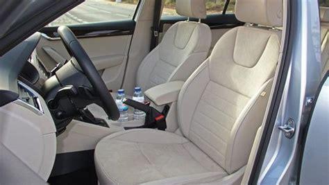 nettoyer siege voiture tissu 1000 idées sur le thème nettoyage de sièges de voiture sur