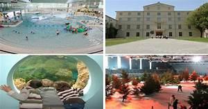 jour ferie horaires des equipements montpellier With piscine olympique montpellier horaires 9 piscine amphitrite montpellier mediterranee metropole