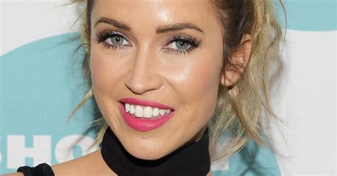 Kaitlyn Bristowe's New Broadway Show Is A Natural Fit For ...