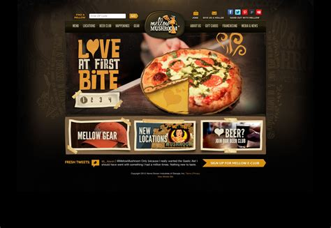 15+ Food And Restaurant Web Designs  Webdesigner Depot. North Seattle Community College Continuing Education. Careers That Don T Require A College Degree. Diet For Lap Band Patients Coupon Code Uverse. Advertising On Facebook Free. Bible Colleges In Alaska Not Digitally Signed. How To Buy Stocks Online Without A Broker. Minneapolis Business College. Masters In Education Counseling Online