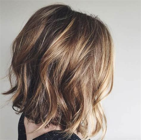 highlights and haircuts 368 best hairstyles images on hair cut 5440