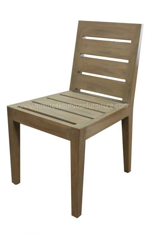 qualiteak teak outdoor extension table and chairs