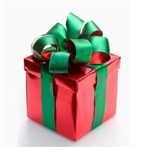 christmas wrapped gifts clipart clipart suggest