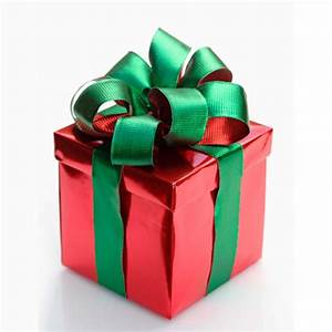 Christmas Wrapped Gifts Clipart - Clipart Suggest