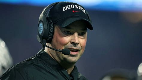 College football updated polls: AP Top 25, Coaches Poll ...
