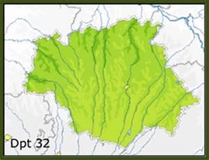 Carte Du Gers Détaillée : liste des communes du gers geneawiki ~ Maxctalentgroup.com Avis de Voitures